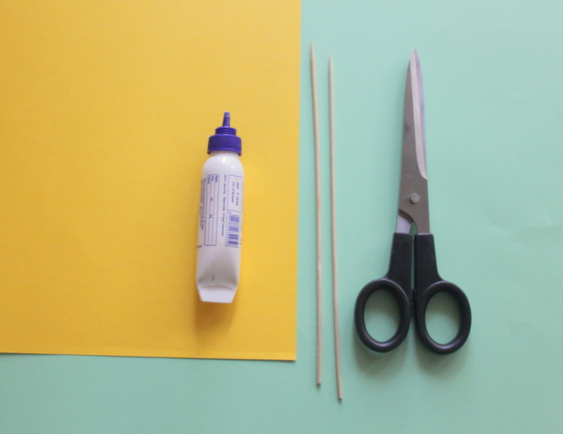 materials for 3d stirrers - The Craftables