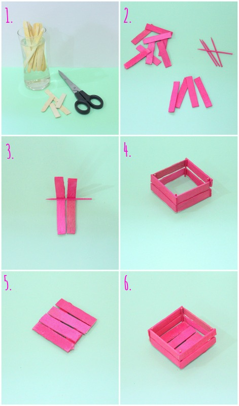 popsicle crate tutorial