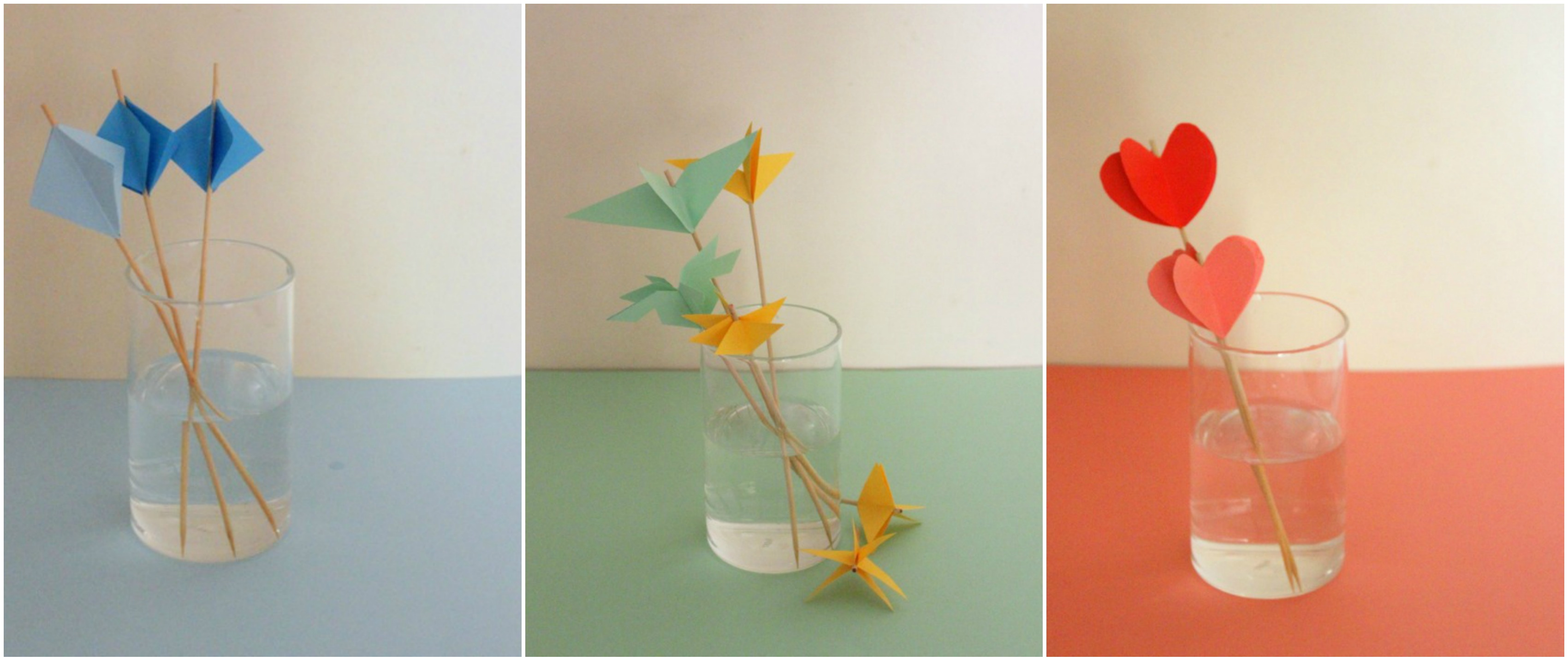 stirrers collection - The Craftables