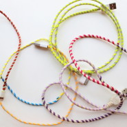 DIY Color code wires!
