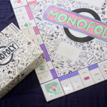 monopoly - The Craftables
