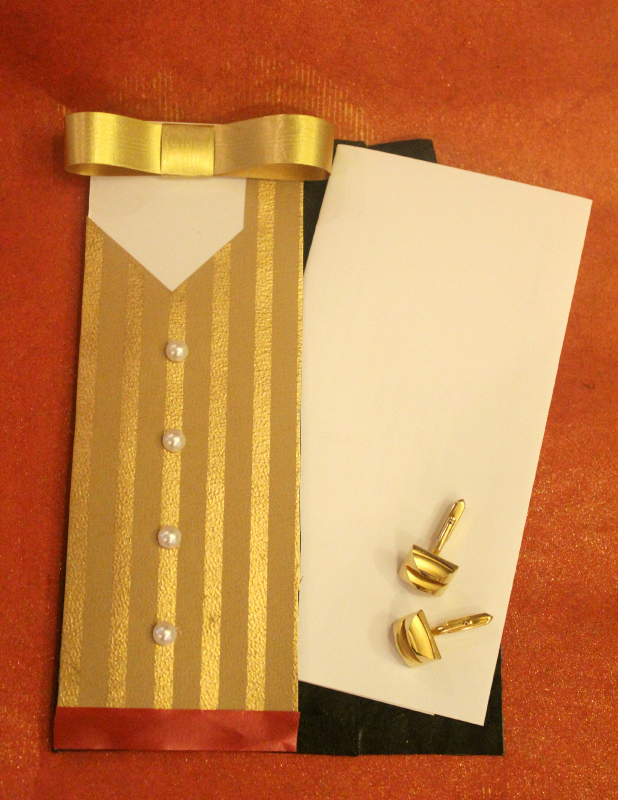 tuxes, crafts for kids, arts and crafts, DIY, diy crafts