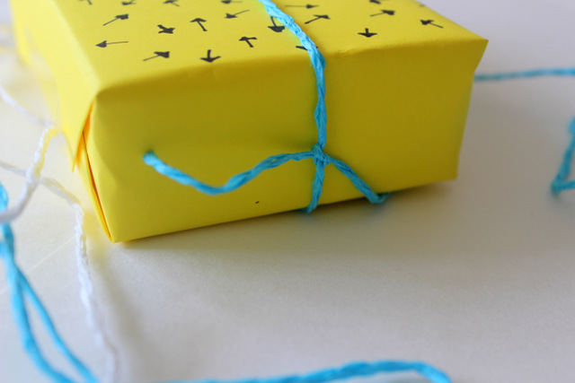 gift ideas, presents, anniversaries, handmade, birthdays, last minute ideas, back up plan, Arts and crafts, gift wrap, off the hook, crafts for kids, crafts, DIY, DIY ideas, do it yourself, The Craftables