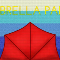 How to plan an Umbrella Party! - party themes, party ideas, party, party planning, DIY, craft ideas , invitations, party favors, party games , handmade, diy crafts, party decor, the craftables, umbrellas, rainy days, beach, poolside