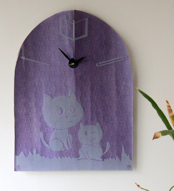 How to make clocks, personalised, handmade, DIY, crafts, crafts for kids, decor, room decor, blogs, curated, how to make DIY clocks, handmade,