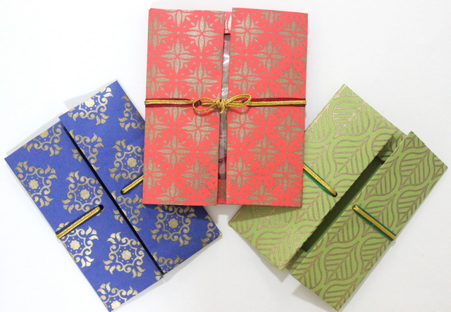 rakhi envelopes