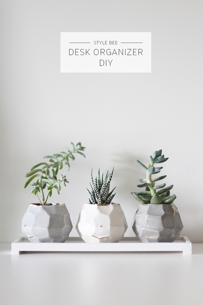 7 DIY Craft Ideas to Try This Week!