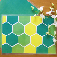 Printable DIY Table Mats