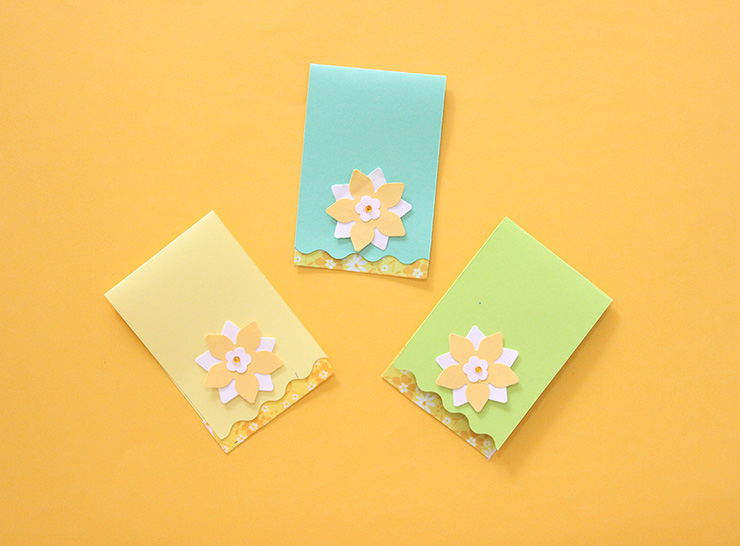 personalized gift tag ideas