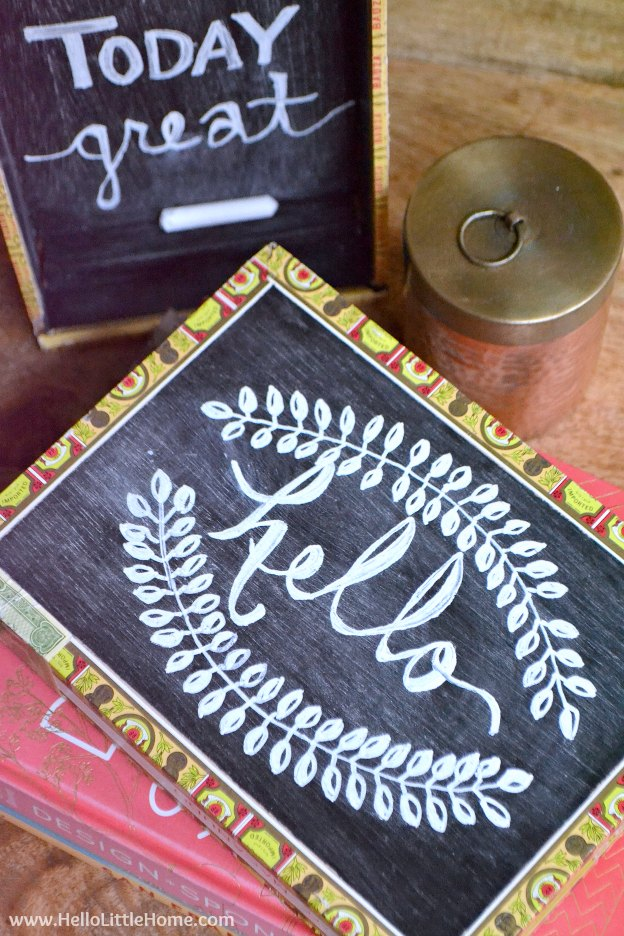 diy-cigar-box-chalkboard-5
