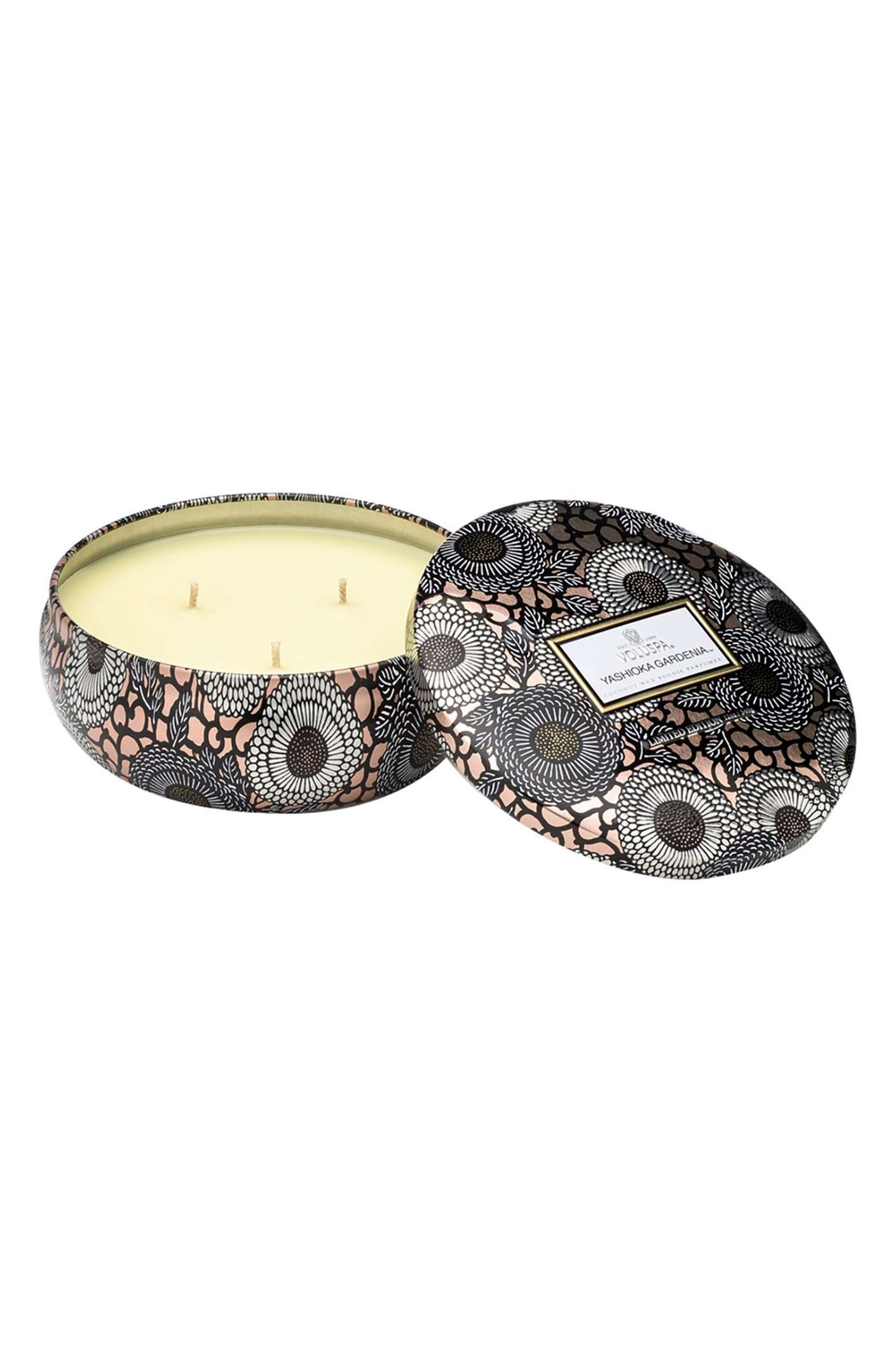 Soothing candle by Nordstrom