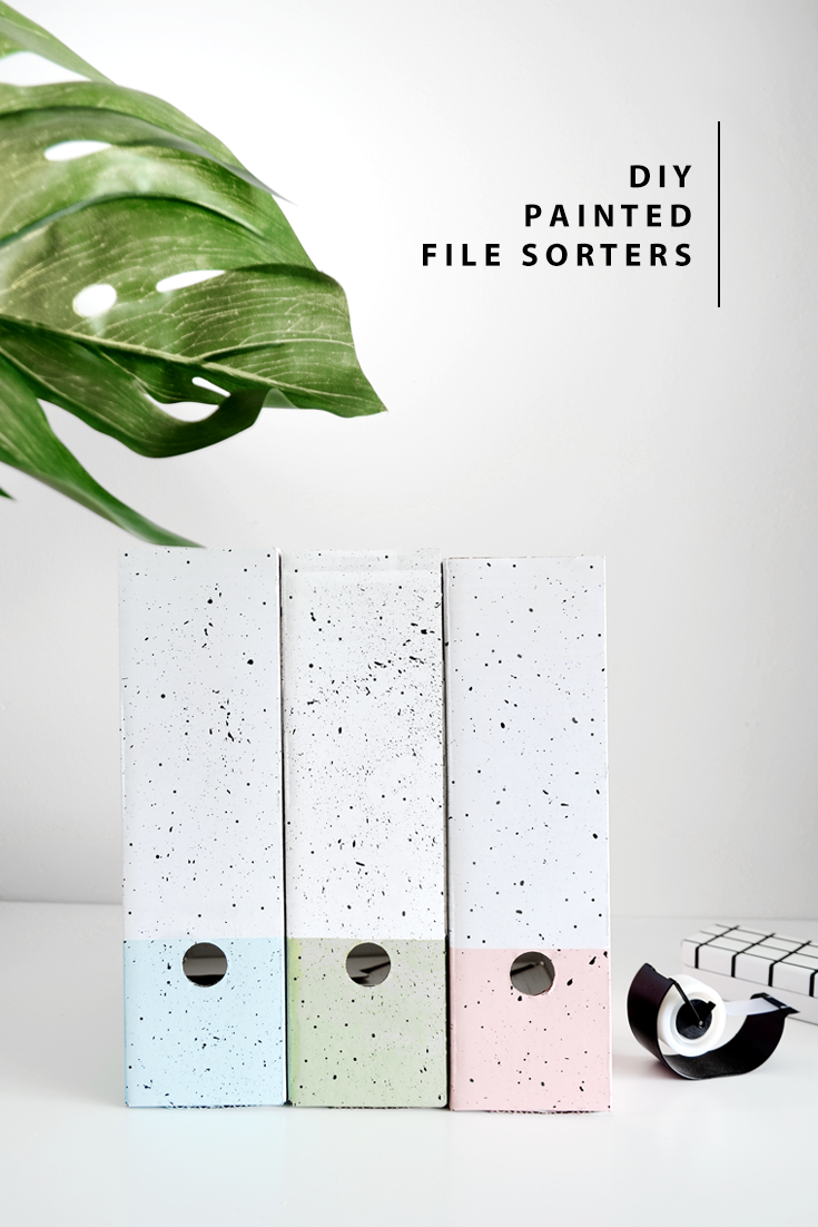 13 Mother's Day Gifts That Mom Will Use! File Organisers