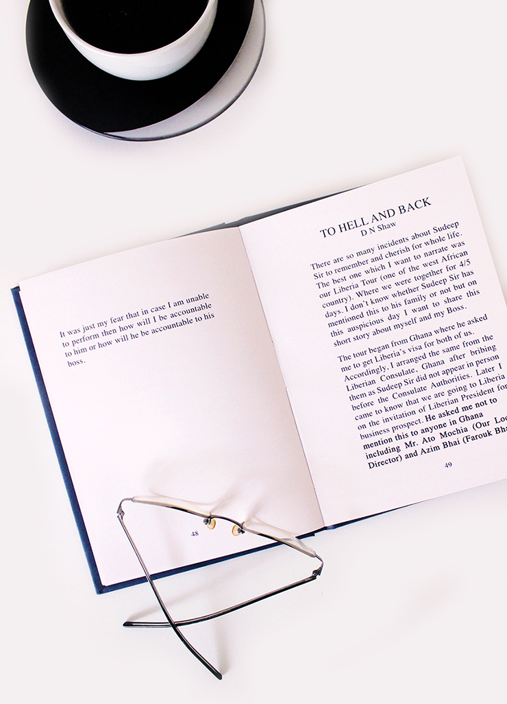 Customised Story Book Ideas | Gift ideas for Him and Her