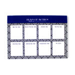 Hashtag Weekly, daily and monthly planners by The Craftables Lapis