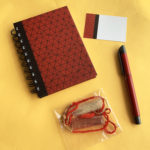Griddy rakhi Gift Set for Men | The Craftables Stationery Limited Edition
